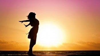 Come svegliarsi presto la mattina: 9 buone ragioni