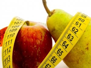 Pere e mele alla cannella: una composta senza glutine, latte e dolcificanti