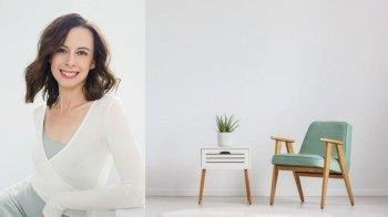 Cosa significa essere minimalisti? Intervista a Francine Jay