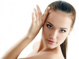 Migliorare la propria pelle con i cosmetici naturali