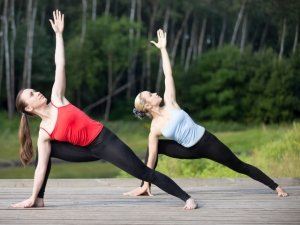 Saper creare sequenze di yoga
