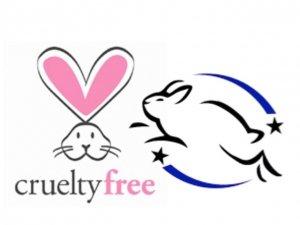 Cruelty free e igienismo, le basi per la salute