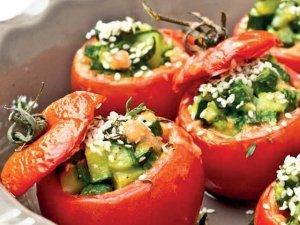Cucina Mediterranea: ricette e consigli