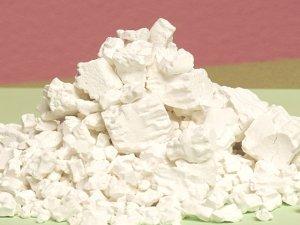 Dal dessert al medicamento: il kuzu è una radice polivalente, ideale per la tavola e il bruciore di stomaco (e non solo)