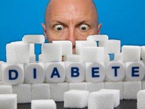 Diabete: il dolce sapore della guarigione