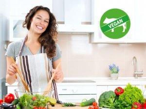 Come iniziare la Dieta vegana: consigli tratti da The China Study