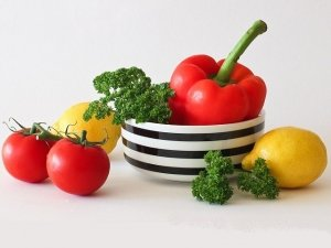 Dieta Vegetariana: i motivi dietro una scelta di vita