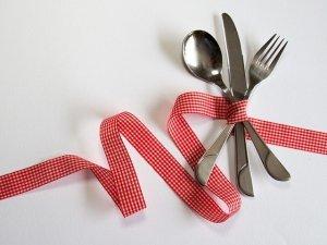 Disintossicarsi e dimagrire dopo le feste: la ricetta speciale