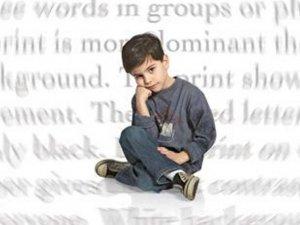 Dislessia e Fiori di Bach: aiuta il tuo bambino in modo naturale