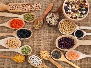 Sintomi emorroidi: i rimedi naturali per prevenirle e curarle
