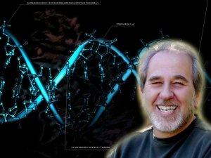 EPIGENETICA: conversazione con Bruce Lipton