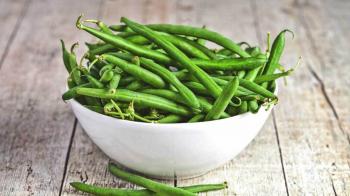 Fagiolini, 10 motivi per mangiarli