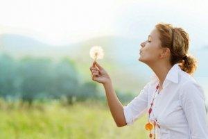 Fai respirare il tuo cervello e migliora la salute!