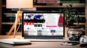 Perché crediamo così tanto alle fake news