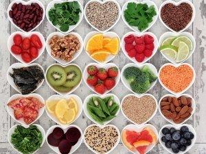 Fegato e Alimentazione: Intervista alla Dott.ssa Debora Rasio