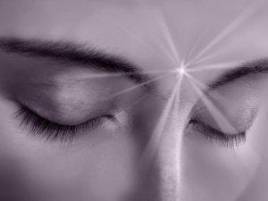 Focalizzare lo sguardo: lo yoga per la concentrazione e per la salute
