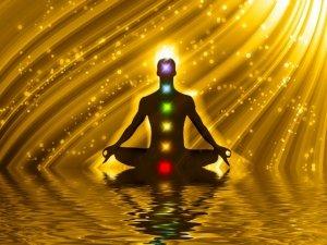 Respira che ti passa! Ram Rattan Singh ci racconta i benefici del Kundalini Yoga