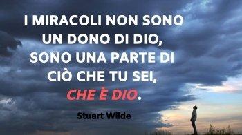 Le più belle frasi di Stuart Wilde