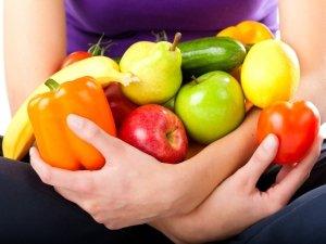 Diabete e frutta. I diabetici possono mangiarla? Quanta?
