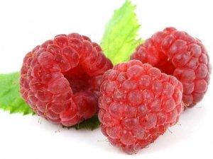 Frutta e verdura ad Agosto
