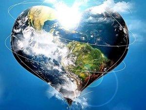 Giornata della Terra: Earth Day 2016