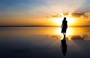 Gli angeli che ci aiutano nella vita quotidiana: chi sono e in che modo intervengono
