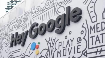 Il lato oscuro della rivoluzione digitale: Google sa tutto di voi - VIDEO