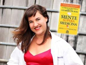 Guarigione: i tre segreti di Lissa Rankin per guarire se stessi