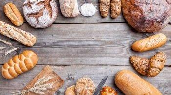 Glutine: intolleranza e fodmaps. Intervista alla dr.ssa Debora Rasio