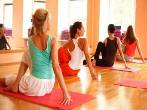 I vari tipi di yoga. Quale fa al caso tuo?