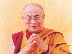 Il Dalai Lama in Italia: un documentario racconta la sua volontà di cambiare il mondo
