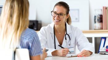 Stefano Manera: il medico deve sempre più orientarsi su prevenzione ed educazione
