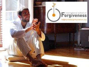Il perdono nel tradimento