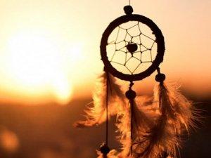 Il ritorno dello sciamanesimo