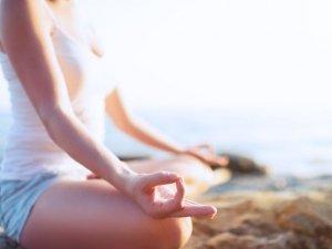 Il Suono Sacro: i principali mantra del Kundalini Yoga