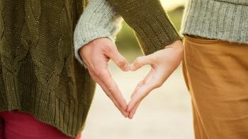 In una relazione sentimentale, il perdono è sempre sinonimo di riconciliazione?