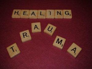 Incidenti, come superare il trauma