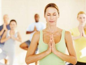 Insegnare yoga, una grande responsabilità che ha bisogno di istruzione