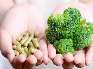 Gli integratori alimentari sono davvero così salutari come vogliono farci credere?