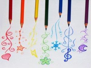 L'arte di colorare fa bene alla salute!
