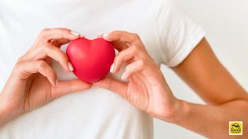 I Metodi per accedere alla Guida Intuitiva del Cuore