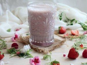 Latte vegetale: non solo soia. Quale scegliere?