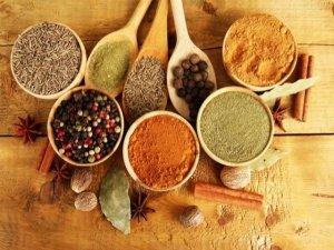 Le 10 regole d'oro dell'Ayurveda per una sana digestione