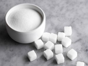 Le 6 sostanze nocive che compromettono la tua salute