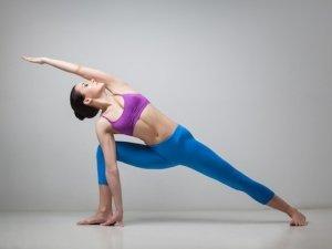Le asana: la salute del corpo per il risveglio della coscienza