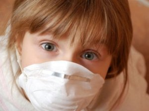 Le polveri sottili causano malattie: perché facciamo finta di niente?