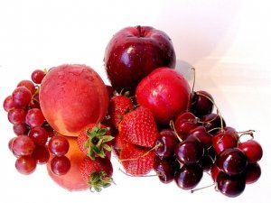 Scopri le straordinarie proprietà della frutta