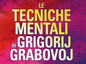 Ritorna Grabovoj con un NUOVO DVD sulle Tecniche Mentali