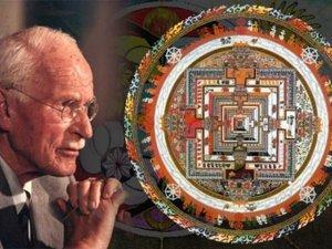 Mandala e Psicologia