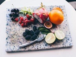 Mangiare vegano: gli spuntini e le ricette